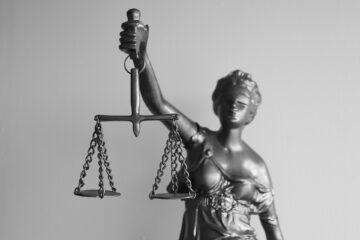 Roman Gładysz adwokat | mediator