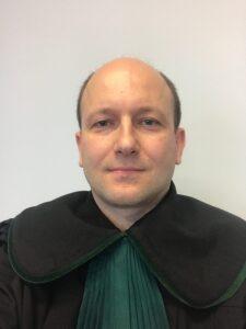 Adwokat Roman Gładysz | Mediator Roman Gładysz | Opole | opolskie | Opolskie | adwokat | mediator | kancelaria adwokacka