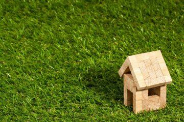 Przyspieszenie wpisu hipoteki