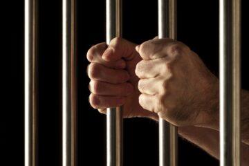 Zabezpieczenie majątkowe w postęowaniu karnym. Adwokat Roman Gładysz jest obrońcą w sprawach karnych.